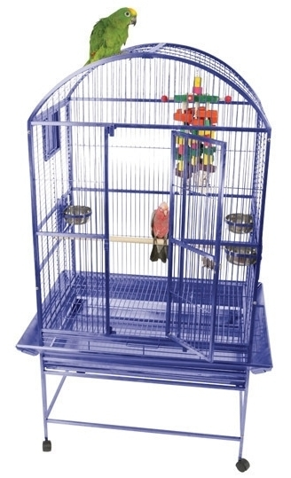 A Amp E Bird Cages What Makes Them So Popular