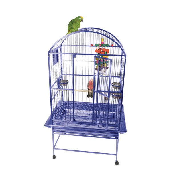 Large Parrot Cage A Perfect Parrot Cage For Medium Sized