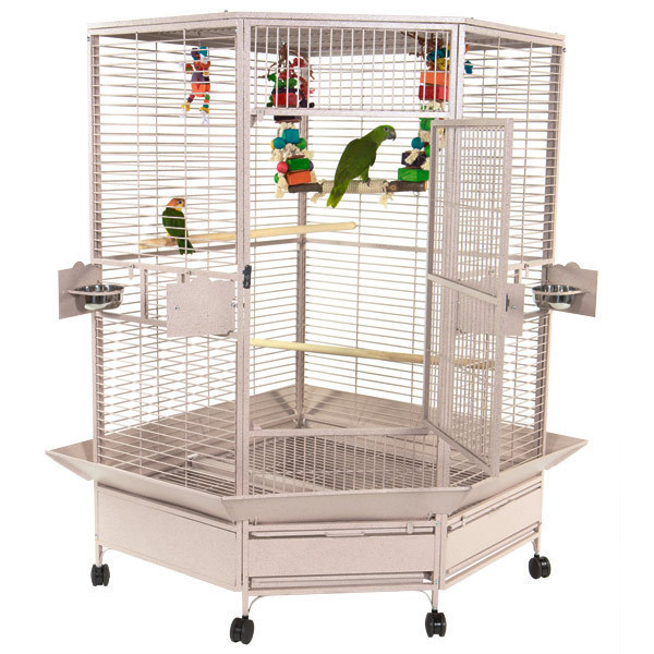 Ambience Bird Cage By A Amp E Cages