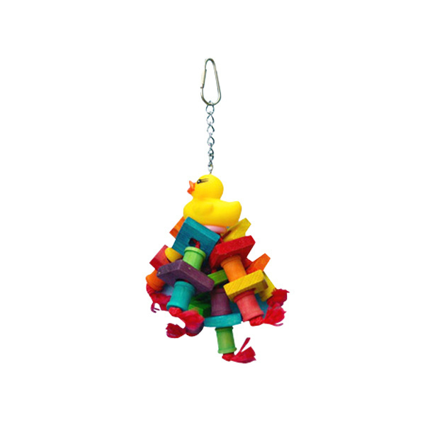 Small Toy Parrots : Save on parrot toy packages for small birds