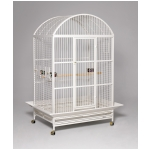 Grande Dometop Bird Cage