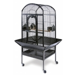 Prevue Small Dome Top Bird Cage
