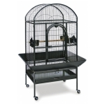 Prevue Medium Dome Top Bird Cage