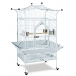 save on prevue bird cage