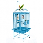 Trinity Play Top Bird Cage