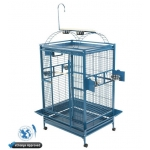 Valiant Play Top Bird Cage