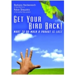 GET YOUR BIRD BACK!