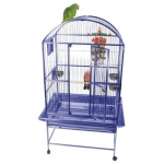Feature Conure Bird Cage