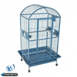 Majestic Dome Top Bird Cage