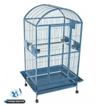Largo Dome Top Bird Cage