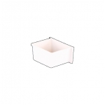 Replacement cup
