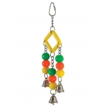 Safe Caitec Bird Toys | Many on Sale