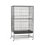 Prevue Bird Cage for Sale - Discounted Prices