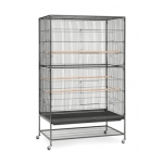 Prevue F050 Extra Large Flight Cage
