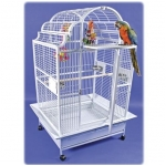 Superior Victorian Top Bird Cage
