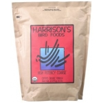 Harrison's Pet Products High Potency Coarse