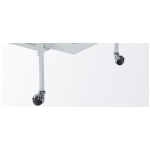 Prevue replacement Wheels