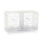 Prevue Double Stack Breeder Cage